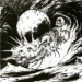 WAROATH / CZARNA TRUMNA / CTHULHU RITES - Black Oath Rites
