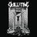 GUILLATINE - Beheaded