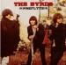 THE BYRDS - Preflyte