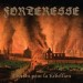 FORTERESSE - Themes Pour La Rebellion