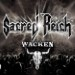 SACRED REICH - Live At Wacken Open Air