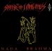 SPEAR OF LONGINUS - Nada Brahma