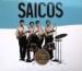 SAICOS - Saicos (Complete Recordings)