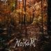 NOLTEM - Mannaz / Hymn Of The Wood