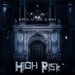 HIGH RISK - Dawn At The Alamo