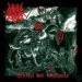 SURRENDER OF DIVINITY - Oriental Hell Rhythmics