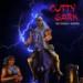 CUTTY SARK - Die Tonight / Heroes