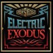 20 LB. SLEDGE - Electric Exodus