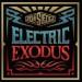 20 LB. SLEDGE - Electric Exodus