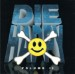 DIE HAPPY - Volume Ii