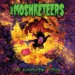 MOSHKETEERS - Downward Spiral