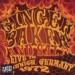 GINGER BAKER & SALT - Live In Munich, 1972