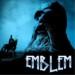 EMBLEM - Emblem