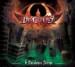 BIOGENESIS - A Decadence Divine