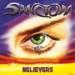 SANCTUM - Believers