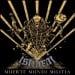 ISTIDRAJ - Muerte Mundi Militia