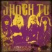SHOCK TU - All Area