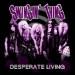 SWINGIN' THING - Desperate Living
