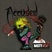 THE ACCUSED - Nasty Cuts: Best Of The Nasty Mix Years 1993-1995
