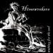 HOMEWREKERS - Waiting For The End