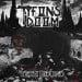 TYFON'S DOOM - Yeth Hound