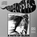 MEPHISTOFELES - A Path Of Black