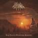 OYHRA - 4Th And 5Th Albums
