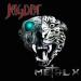 JAGUAR - Metal X / Run Ragged