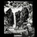 LEGEND - From The Fjords