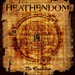HEATHENDOM - The Symbolist
