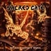 SACRED GATE - When Eternity Ends