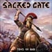 SACRED GATE - Tides Of War