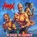 HIRAX - El Rotro De La Muerte