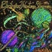 NORTHWIND / GUGGENHEIM / GRINGO - Electrified Neptune Staircase