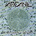 ARCANE - Destination Unknown