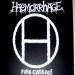 HAEMORRHAGE - Punk Carnage