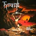 TYRANT - Mean Machine / Live And Crazy [Warhymns Records]