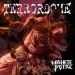 TERRORDOME - Machete Justice