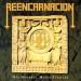 REENCARNACION - Mas Hombres Menos Estatuas