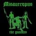 MISANTROPUS - The Gnomes