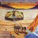 MANILLA ROAD - Crystal Logic