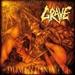GRAVE - Dominion VIII