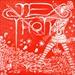 JEX THOTH - Jex Thoth