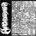 WITCHBURNER - Witchburner / Blasphemic Assault