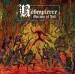 ROBESPIERRE - Garden Of Hell