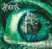 KHORS - Mysticism