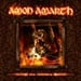 AMON AMARTH - The Crusher (CD)