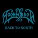 MOONSORROW - Back To North