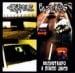 CRIPPLE BASTARDS - Misantropo A Senso Unico (20Th Anniversary Deluxe Edition)