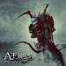 ATRIA - New World Nightmare